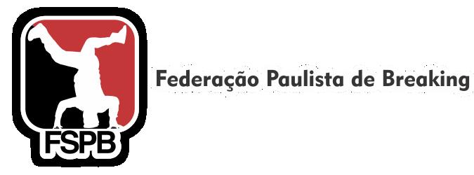Federação Paulista de Breaking