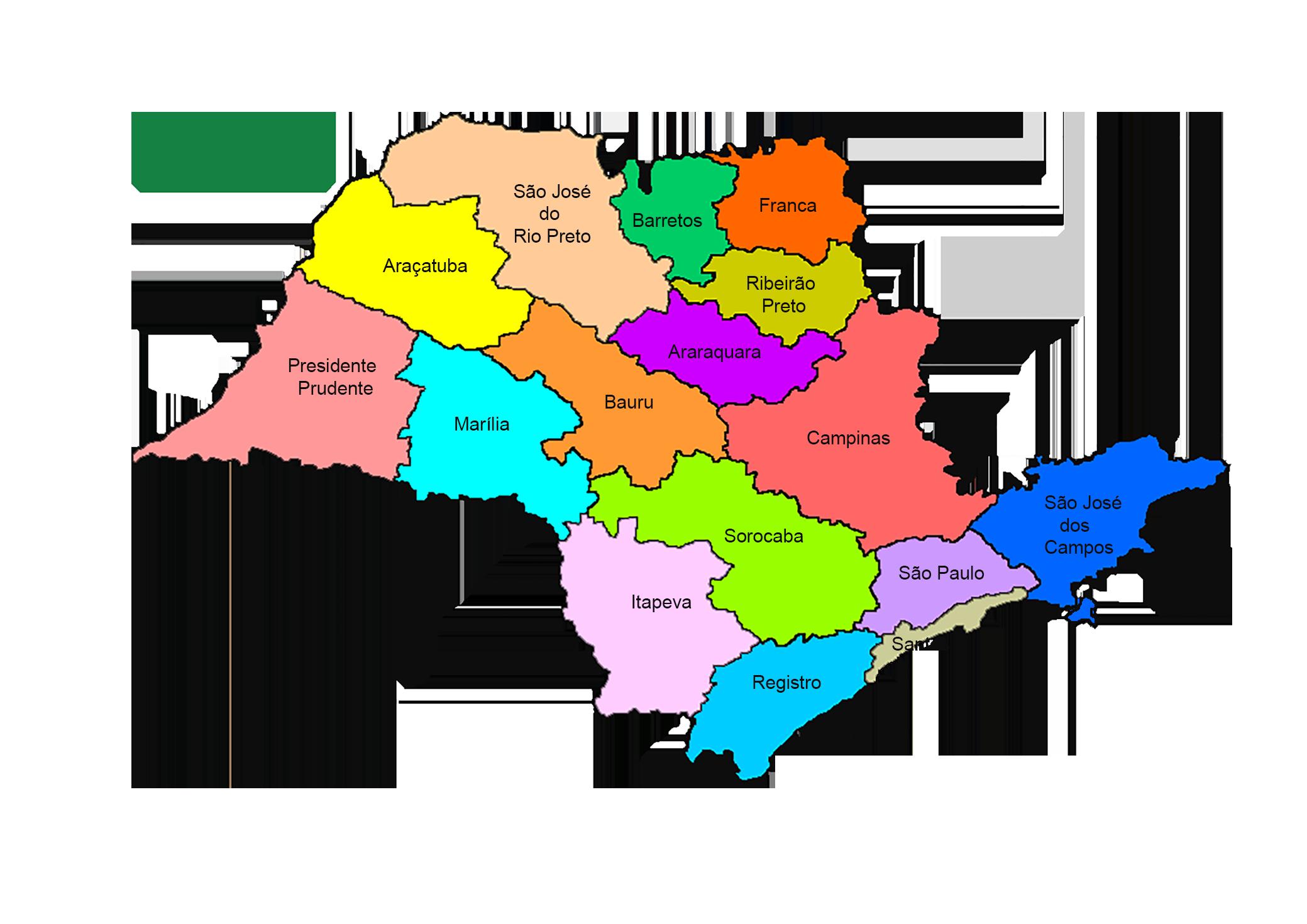 estado_de_sao_paulo