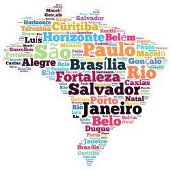 mapa_brasil_estilizado